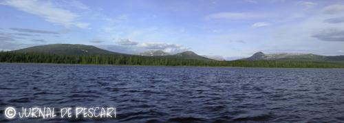 DSCN0931_panorama