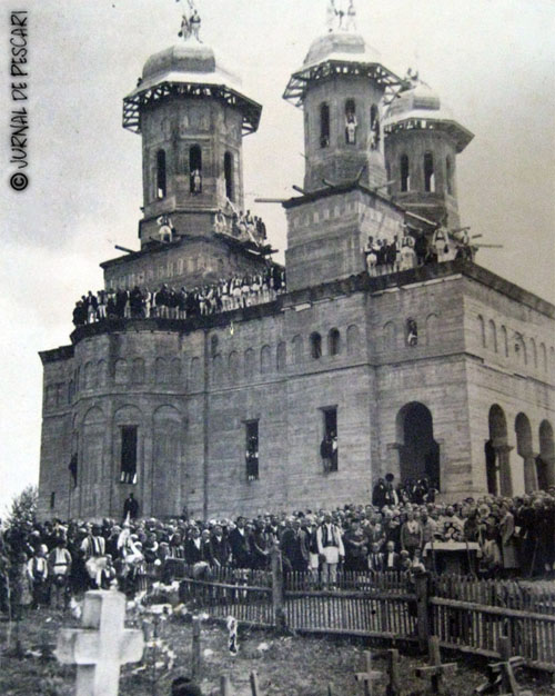 Biserica1955