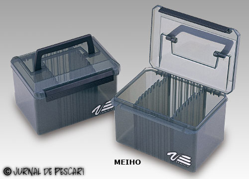 cutii01